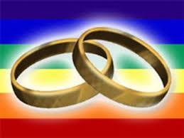 anillos igualitario