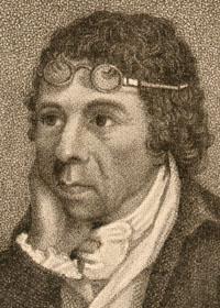James Anderson (1679-1739)