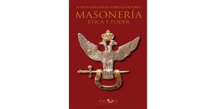 masoneria etica y poder