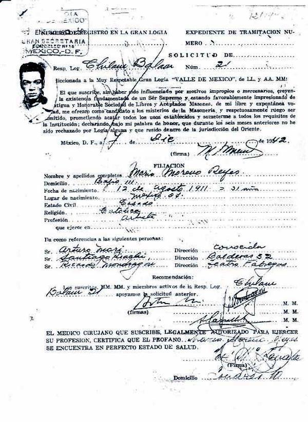 solicitud-masoneria-cantinflas