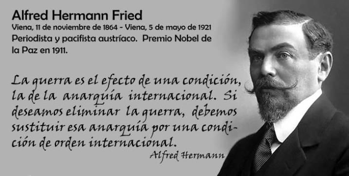 Hermann Fried