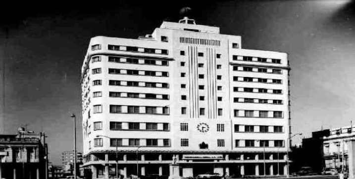 masonería cubana