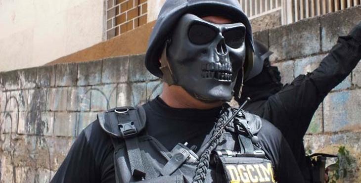 Última hora: El gobierno de Maduro está comprobando los censos en las Logias