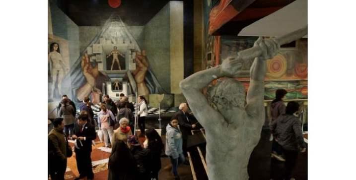 casas masónicas día del patrimonio chile
