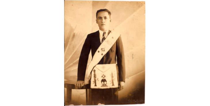 Carlos Aranza Castro