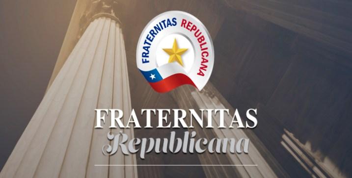 gran_logia_de_chile_fraternitas_republicana