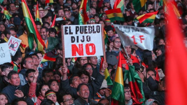gran-oriente-nacional-boliviano