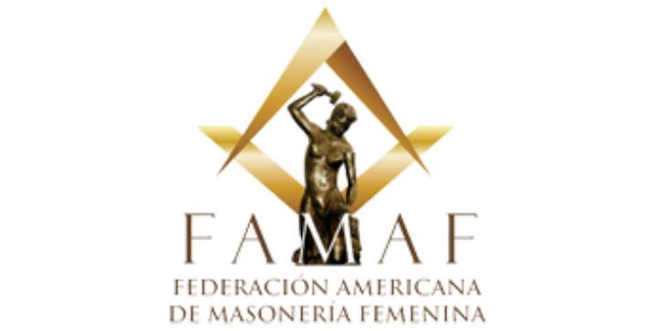 famaf