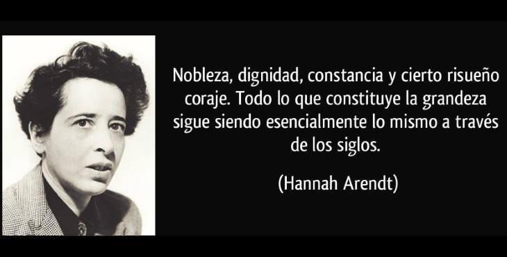 hannah_arendt_diario_masonico