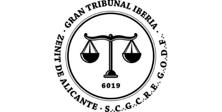 gran-tribunal-grado-31-masoneria