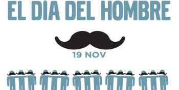 dia-del-hombre-19-de-noviembre