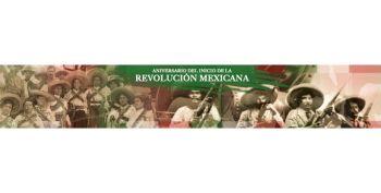 efemerides-revolucion-mexicana