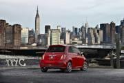 Fiat 500 [EE.UU.] [2011]