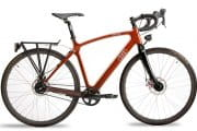 audi-duo-bici-madera-1