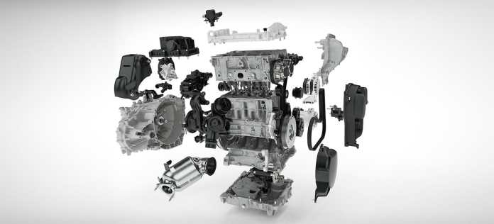 volvo-t5-twin-engine-tres-cilindros-01