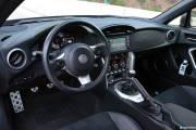 Toyota Gt86 Prueba 1218 006  thumbnail