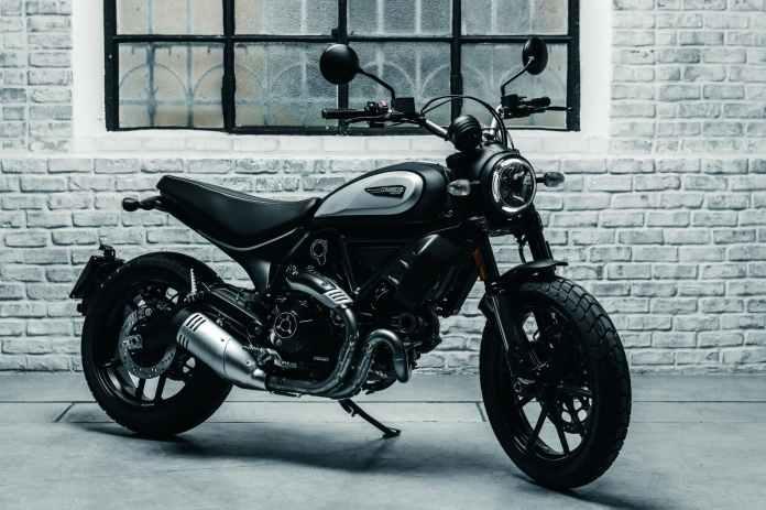 My20 Ducatiscrambler Icon Dark 16 Uc101437 Mid