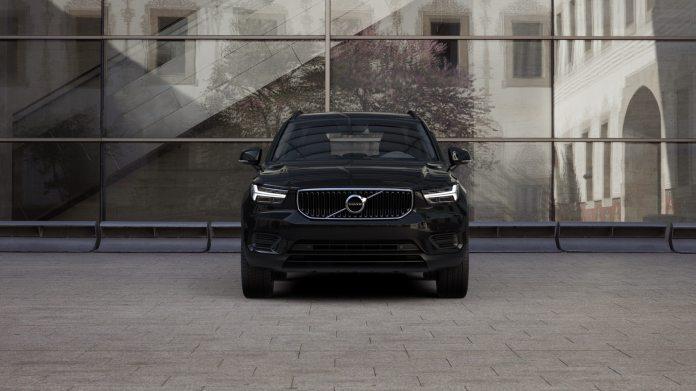 Volvo Xc40 Oferta Agosto 2020 02