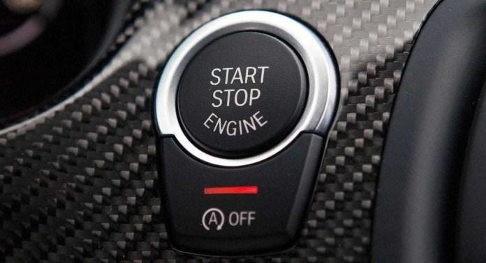 Baterias Marca Blanca Recomendables Boton Start Stop