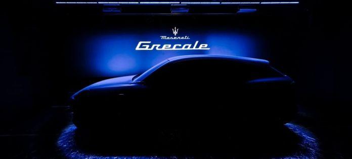 Maserati Grecale Adelanto 0920 01 thumbnail