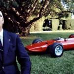 15 Citas Legendarias De Il Commendatore El Polemico Y Genial Enzo Ferrari Diariomotor