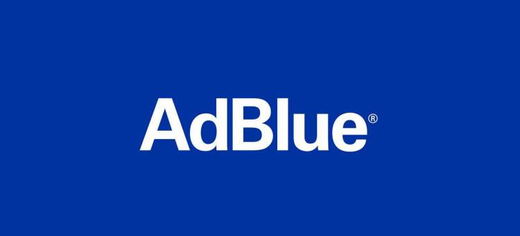 The solution that can save the diesel is called AdBlue: but