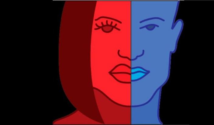Identidad de Género.jpg
