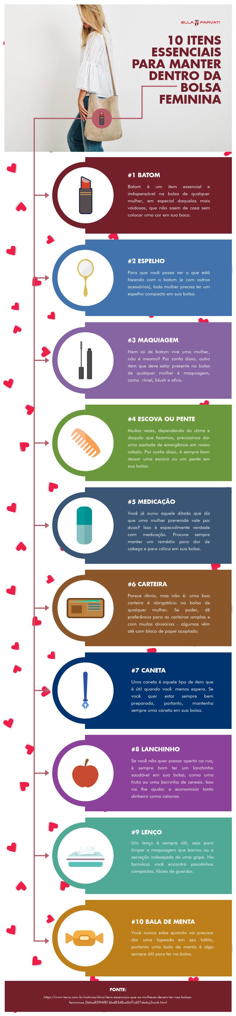 10-Itens-essenciais-para-manter-dentro-da-bolsa-feminina