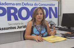 Procon de Diadema dá dicas sobre contratação de transporte escolar