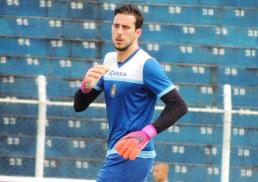 Com dois jogos em casa, S.Caetano aposta no Campanella para deixar zona do rebaixamento