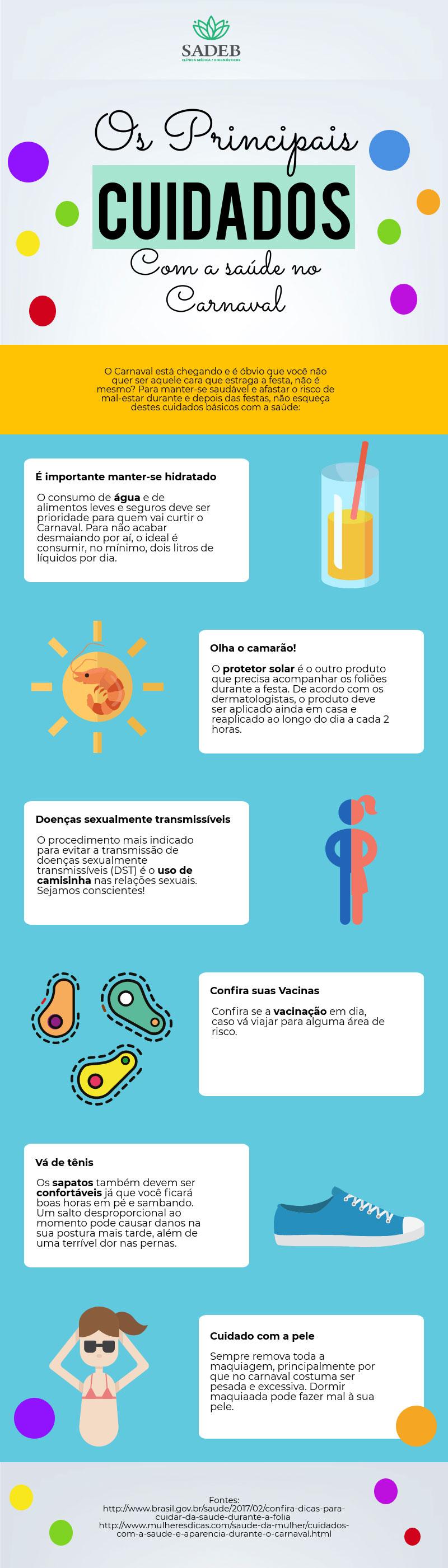 Os-principais-cuidados-com-a-saúde-no-Carnaval