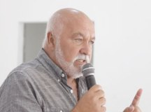 Funcionalismo de Mauá reivindica aumento salarial de 12,86% e abono de R$ 450