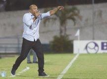 S.André recebe o Bragantino em busca do 2º lugar