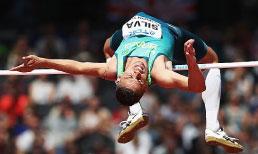 Competição em S.Caetano é última chance de obter índice para Mundial Indoor de Atletismo