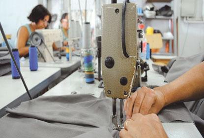 Faturamento de pequenas empresas da região cai pelo quarto ano consecutivo