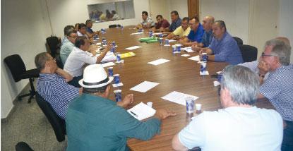 Empréstimo para novo hospital municipal de Diadema está em fase preliminar