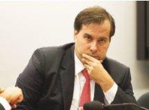 Intervenção no Rio será interrompida para votar Previdência, afirma Temer