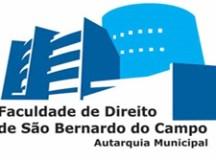 Direito de São Bernardo instaura Programa de Regularização de Débitos Inscritos como Dívida Ativa