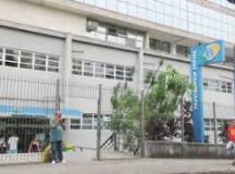 Investigação começou na agência de Santo André. Foto: Arquivo