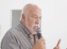Servidores de Mauá fazem proposta alternativa ao Paço
