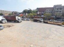São Bernardo vai leiloar terreno no bairro Demarchi