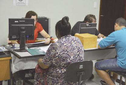 Procon de Santo André resolve 80% das reclamações por meio de mediações