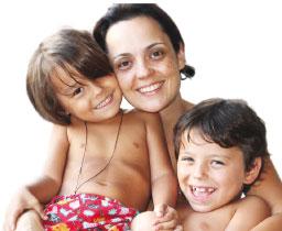 mamãe também namora_especial dia das mães