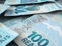 Valores devidos somam cerca de R$ 12 bilhões. Foto: Arquivo
