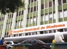 Moradora de Diadema denuncia na Câmara negligência de Hospital Municipal