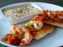 Aprenda receitas para fazer em casa no almoço de Dia das Mães