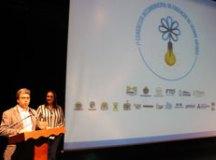 Debate sobre Base Nacional Curricular Comum marca início do Congresso de Educação
