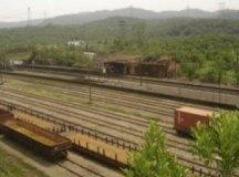 Projeto supera exigências ambientais, garante empresa