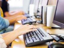 Brasil concentra maior número de usuários de redes sociais na América Latina. Foto: Divulgação