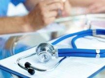 Planos de saúde poderão cobrar até 40% do valor de atendimentos